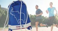Sportovní vak Schmitz Cargobull